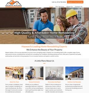 Web Design & Development Fresno