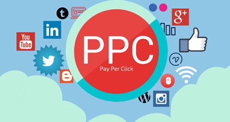 Pay-Per-Click (PPC) Advertising Service In Fresno