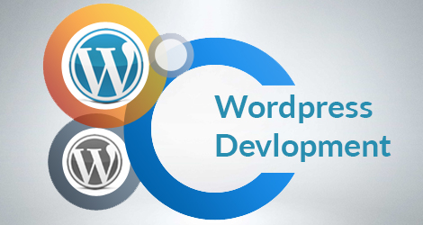 WordPress Web Design and Development Services in Fresno