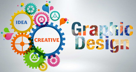 Image result for Graphic Designing Services
