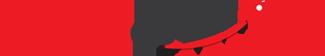 RocketUpMedia – Web Design & Development Fresno