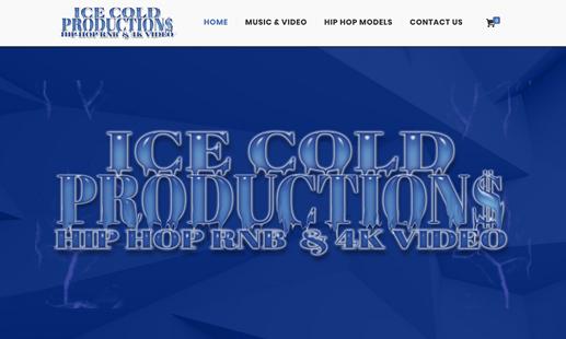 eCommerce Web Design Fresno